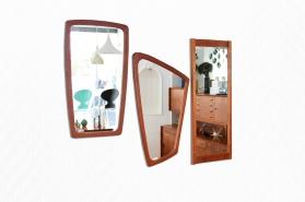 miroir-maison-nordik-MNM107-MNM103-MNM111.1