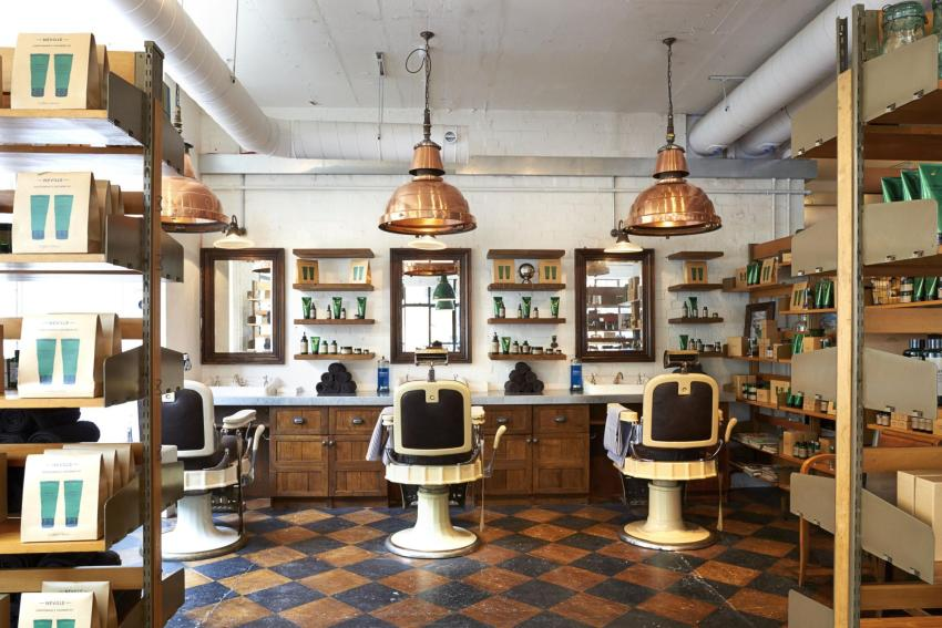 Barber_and_parlour