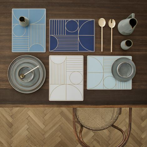 Ferm living new collection 10
