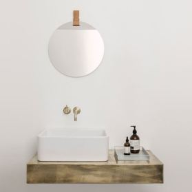 Ferm living new collection 11
