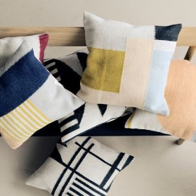Ferm living new collection