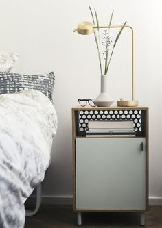 Ferm living new collection 2