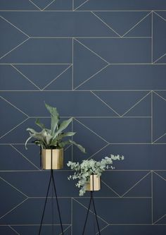 Ferm living new collection 3
