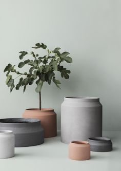 Ferm living new collection 4