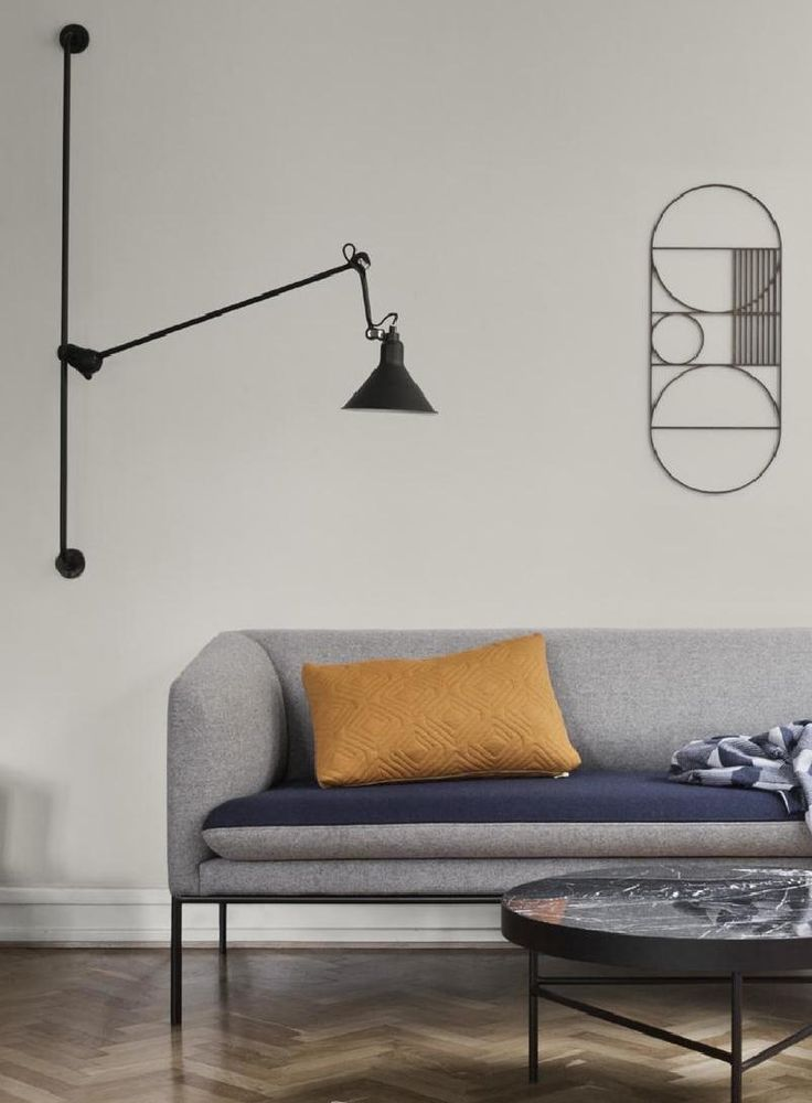 Ferm living new collection 6