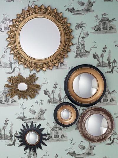 miroirs_accumulés