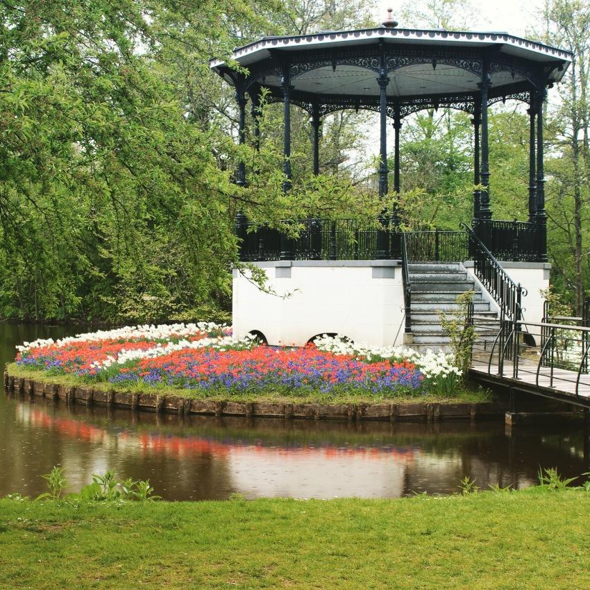 Vondelpark_amsterdam
