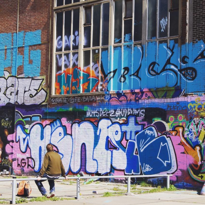 NDSM_Amsterdam