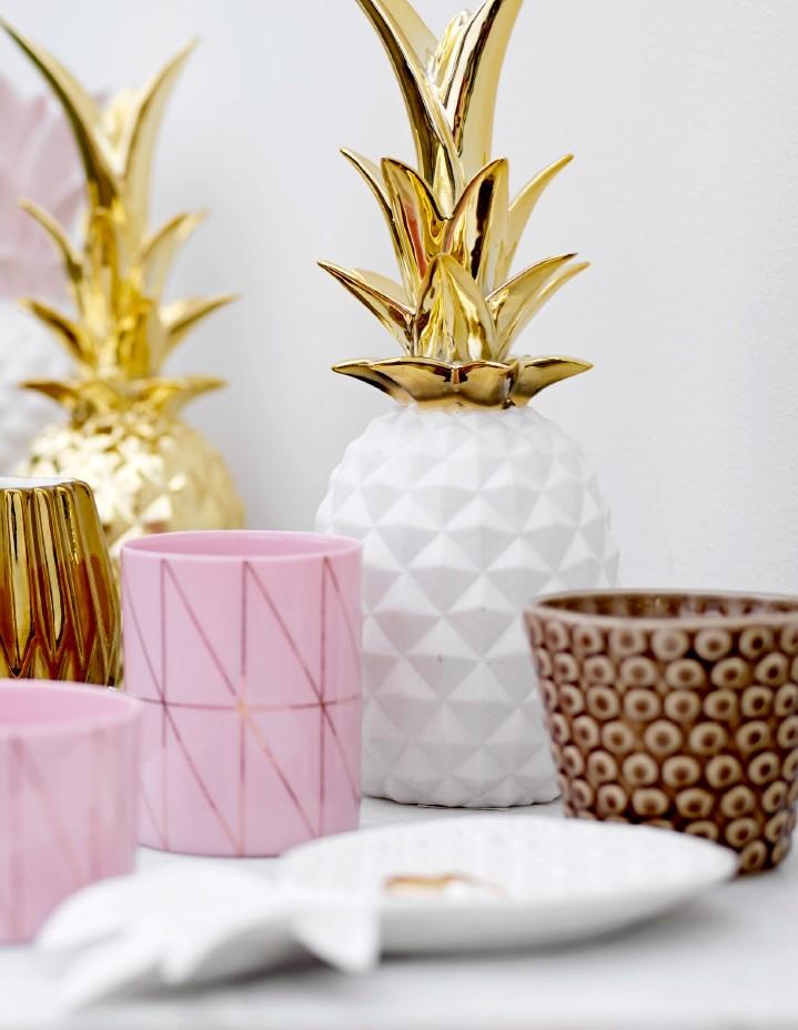 nouvelles_co_PE16_pink_gold